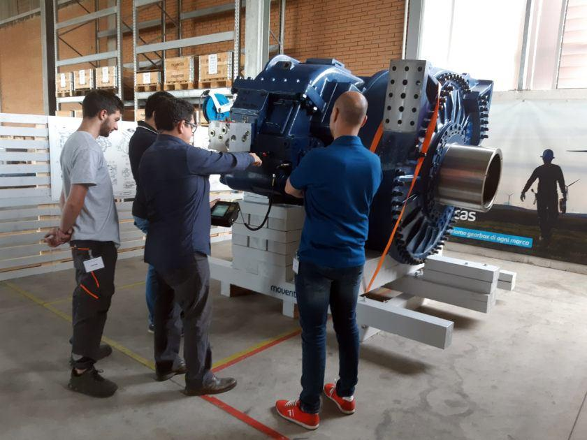 Italy_wind_gearbox_training